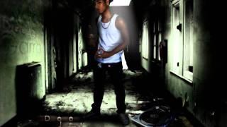 Mi Regreso Dj Garra- Esquizofrenia De Un Barrio The Mix Tape