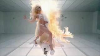 Скачать 30 Seconds To Mars Bad Romance Lady Gaga Cover