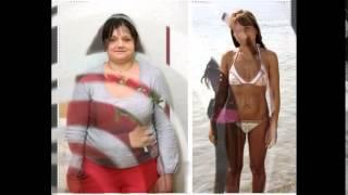 как похудеть женщине в 53 года