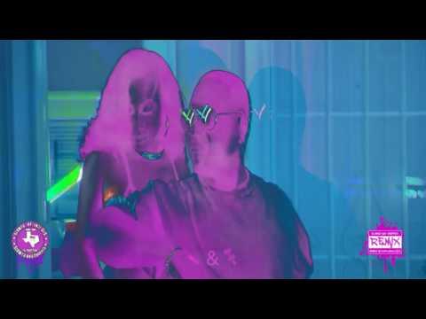 Peewee Longway - Rerocc (Official Chopped Video) 🔪&🔩