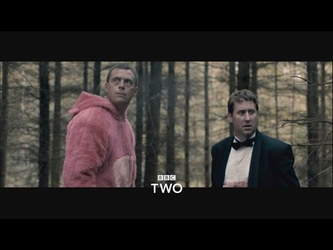 Stag: Trailer - BBC Two