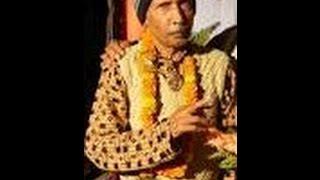 Dibakar Mohanty sings odia ghazal Manalagi Manatie Lyrics Harihar Mishra