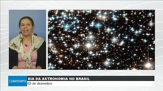 Grandes eventos astronômicos de 2016