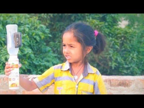 coca-cola-tu-tu-sola-sola-tu-tu-full-love-video-song-new-2018