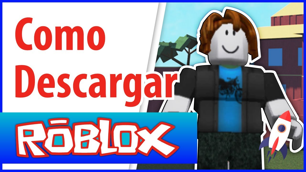 how to download roblox on windows 7