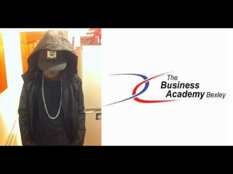 Uncle Rafool Confuses Bexley Business Academy