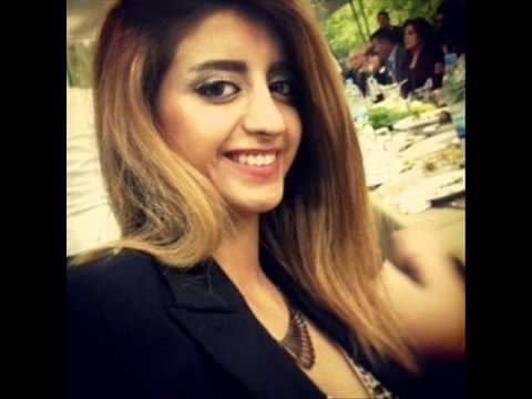 Law Elissa By Nour Masri
