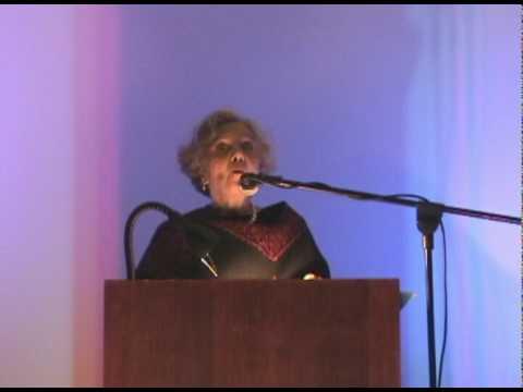 Elena Poniatowska - [1-5] Las Soldaderas, 100 años de Adelitas