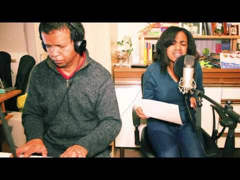Hira Katolika - Medley Noely (Hery & Patty)