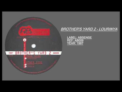 Brother's Year 2 - Lourinya