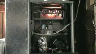 Popular Videos - Furnace & Natural gas