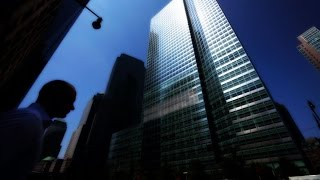 Goldman Sachs Sacks 20 Analysts for Cheating on Exams
