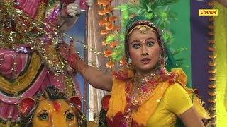 जय ज्वाला माँ || Anjali Jain || Chanda Cassettes || Most Popular song