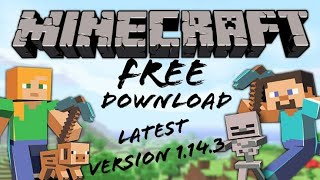 Download - Mojang (Video Game Developer) video, imclips net