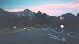 The Jezabels - The End