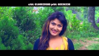aaudaichhu tyo pyaro gau || tula parbat || new nepali song 2014 || official video HD