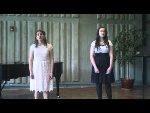 Losing My Mind/Not a Day Goes By - Stephen Sondheim