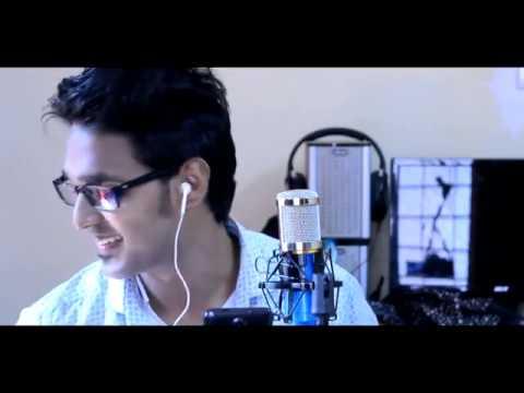 Lailakame| Ezra Movie Cover Song | Malayalam.. #SheFi..