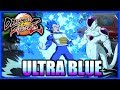 35+ Ideas For Vegeta Super Saiyan Blue Dragon Ball Fighterz