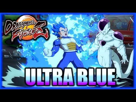 Image Result For Crackwatch Com Dragon Ball Fighterz
