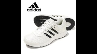 new concept 4aa49 b91ec Unboxing Review sneakers Adidas Duramo Lite M CP8760 ...