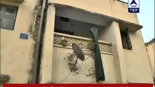 Scientist Pooja commits suicide by hanging herself in Delhi