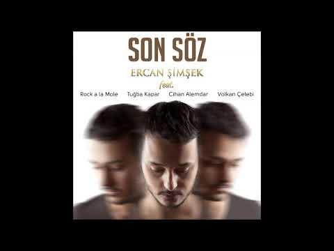 Baby If You Give It To Me - Turkish version :))Kaynak: YouTube · Süre: 2 dakika3 saniye