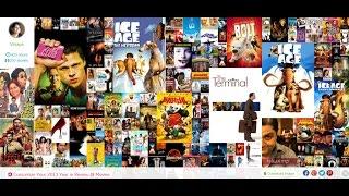 Что смотреть ? Фильмы для подростков про школу и любовь