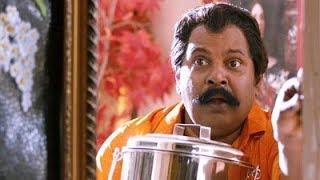 Sengathu Bhoomiyilae - Tamil Full Movie | Singampuli | Senthil Kumar |  Ilayaraaja