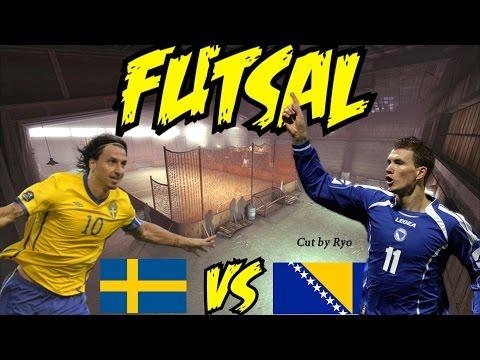 matchmaking bosnia