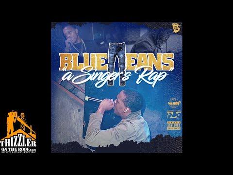 Bluejeans ft SOB x RBE Kiing Rod  Aint Normal Prod LFinguz Thizzlercom Exclusive