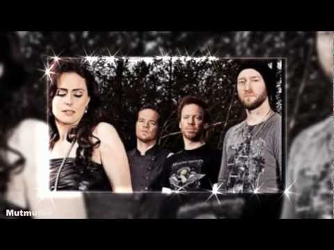 Within Temptation Let Her Go ( cover)