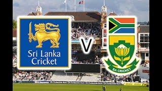 Ind vs SL    India Lose the Match against Sri lanka    ICC Champions Trophy 2017