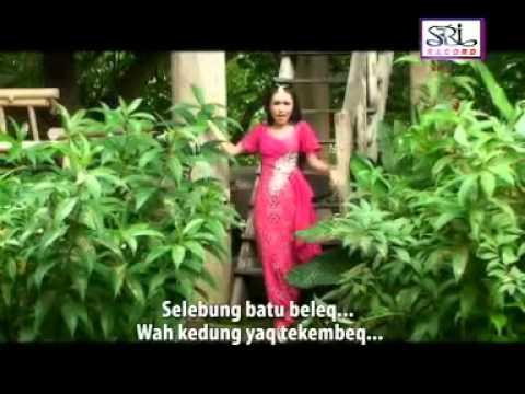Lagu Sasak (ALUR WAH KUMELE)
