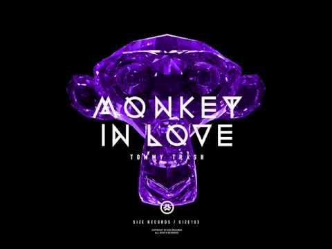 Monkey In Love - Tommy Trash