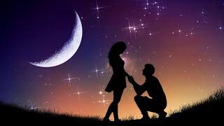 Latest Hindi Ringtone | Romantic Ringtone | Mobile mp3 Caller tone | New Punjabi ringtone 2020