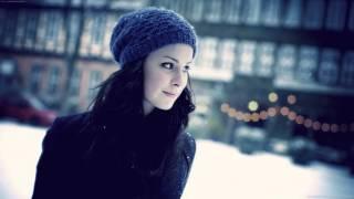 Norman Doray & NERVO ft Cookie - Something To Believe In (Johan Härdin Bootleg)