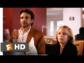 Instructions Not Included 2013 Different Families Scene 8 10 Movies