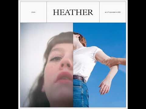 Heather - Union (Full Album)