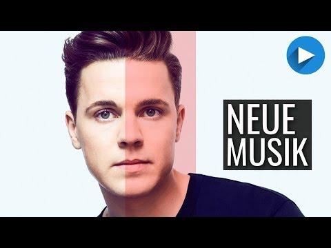 Neue Musik | FEBRUAR 2018 - Part 3