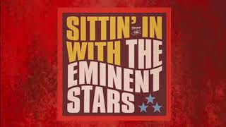 Eminent Stars....Dead Cat (feat. Bruce James)