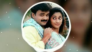 Aniyathipravu😇😇 Malayalam Best Bgm😍😘