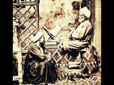 manaqib mama eyang bojong oleh KH Muhyiddin Abdul Qodir Al-Manafi