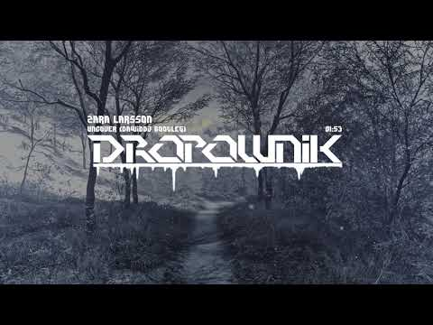 Zara Larsson - Uncover (DawidDJ Bootleg)