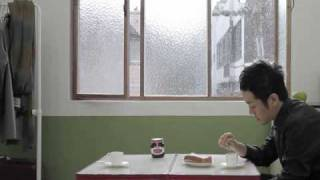 Jung Yup (정엽) - Love You (ft Piano By Bridge)
