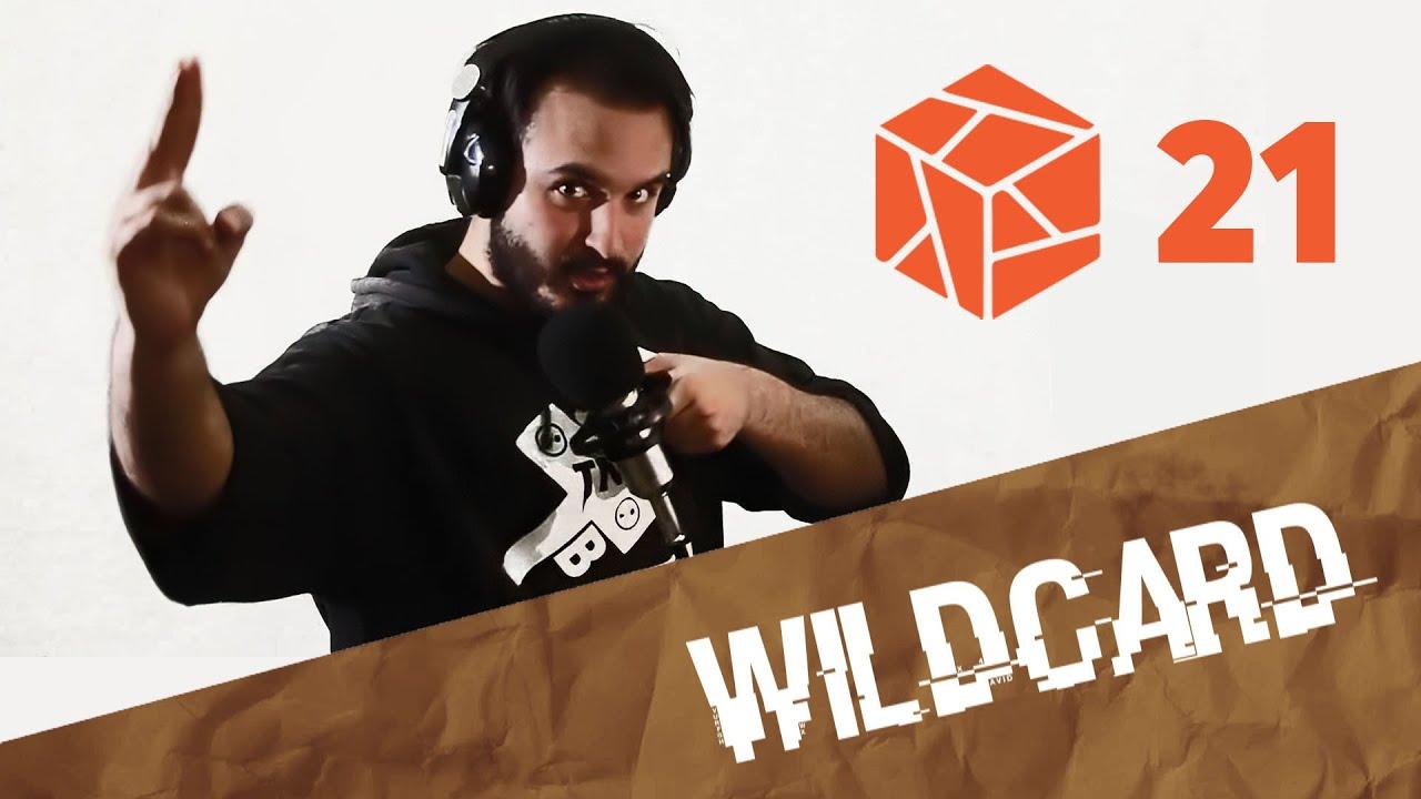 OMC   Grand Beatbox Battle 2021: World League Solo Wildcard   Davy Jones' Locker