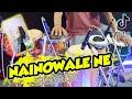 NAINIWALE NE VERSI DJ KOPLO VIRAL TIKTOK  GOYANG NGGAK HARUS MENGERTI ARTI LAGUNYA WKWKWK