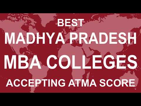 📋 Top College In Bhopal For Mba
