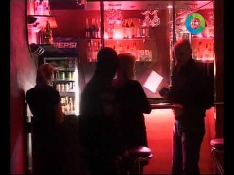 Видео Кафе казино