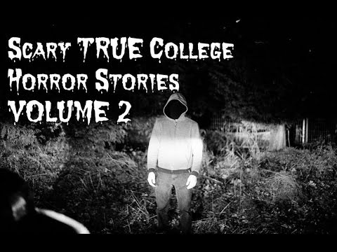 Westwood college horror stories - Revenge season 2 episode 18 online